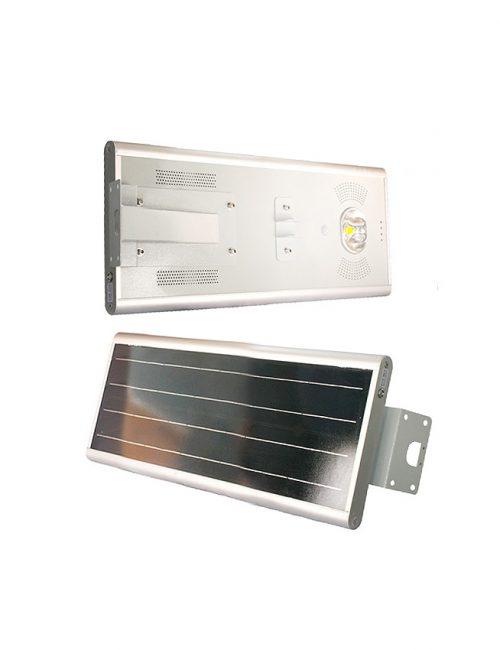 LED Solar Street Light 15W COB Daylight 15 Watts Philippines Lighting