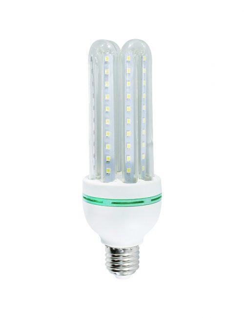 3U LED Bulb Light Philippines Daylight 16 Watts 16W Pin Warm Nature White