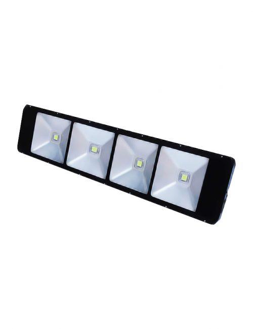 LED Industrial LED Flood Light Philippines 400W 400 Watts COB Daylight Lighting