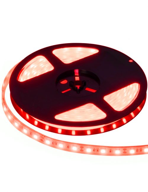 LED Strip Light Philippines Dual Warm Nature Red Outdoor Cabinet Lighting 5 Meters 5M
