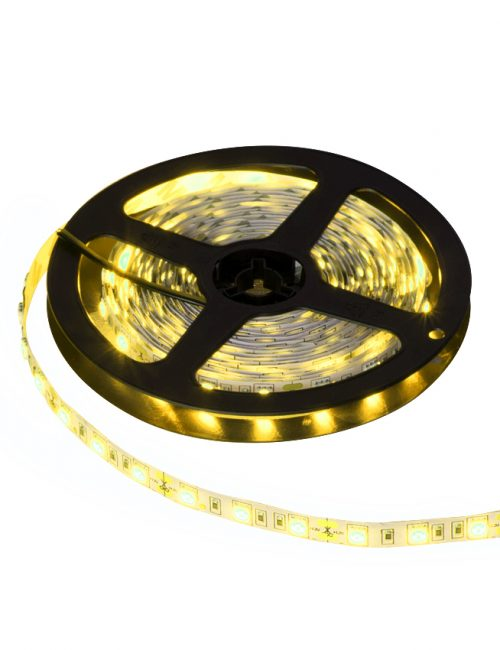 LED Strip Light Philippines Dual Warm Nature White Indoor Cabinet Lighting 5 Meters 5M