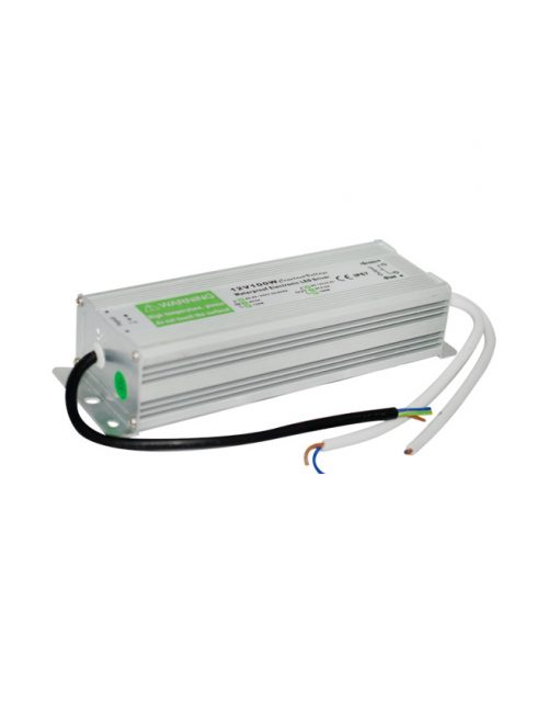 LED Power Supply 100W Outdoor