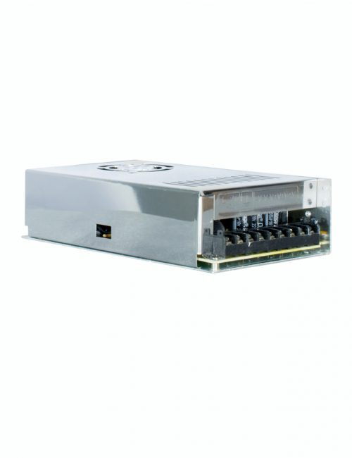 LED Power Supply 250W Indoor