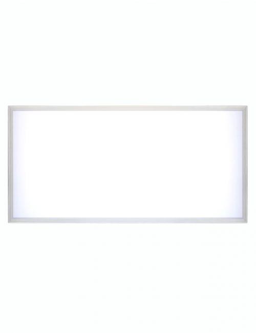 LED Panel Light Philippines Rectangular 72W 72 Watts Warm Nature Cool White Daylight