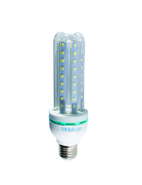 3U LED Bulb Light Philippines Daylight 10 Watts 10W Pin Warm Nature White