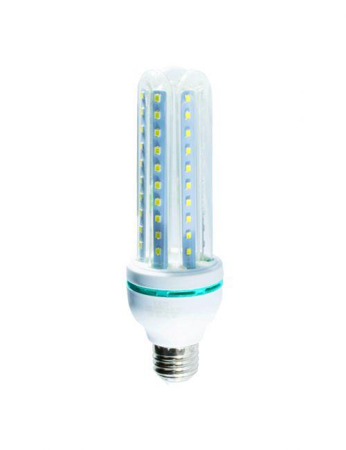 3U LED Bulb Light Philippines Daylight 12 Watts 12W Pin Warm Nature White