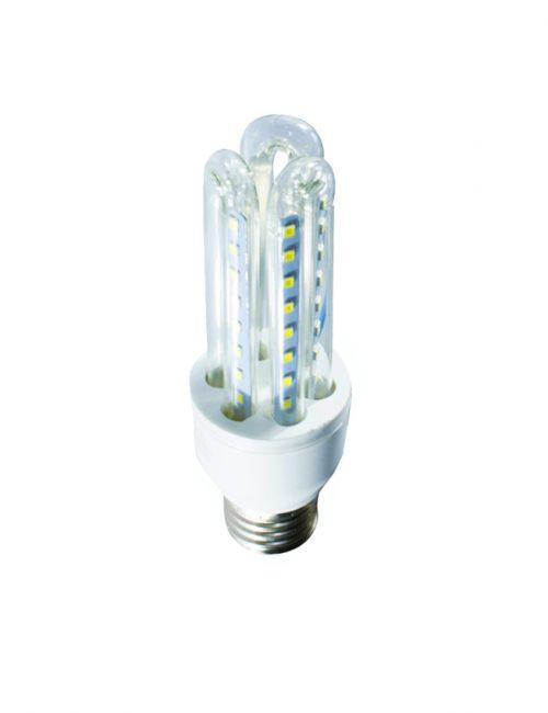 3U LED Bulb Light Philippines Daylight 9 Watts 9W Pin Warm Nature White