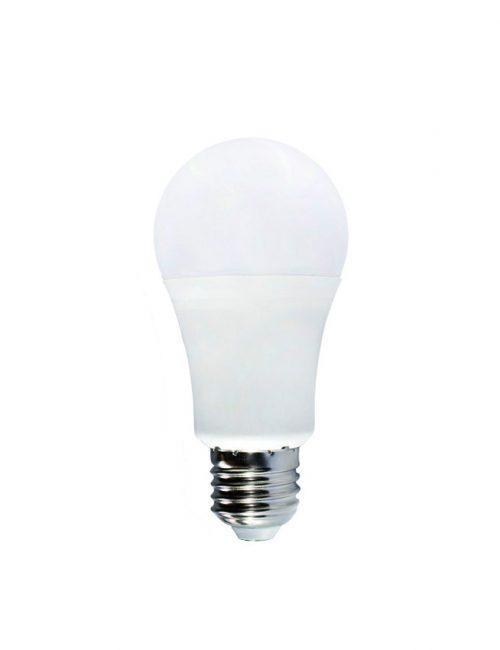 led bulb 7w warm white light philippines 7 Watts Cool Nature Daylight