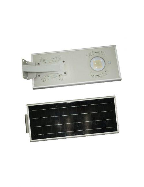 LED Solar Street Light 20W SMD Daylight Philippines 20 Watts