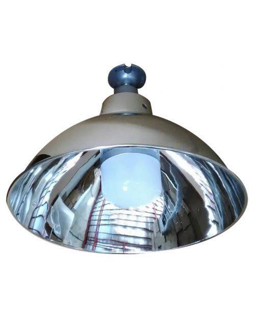 High-bay-bulb-50W-1
