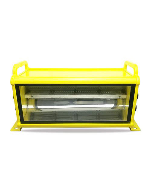 LED Aviation Warning Light High Intensity Type A