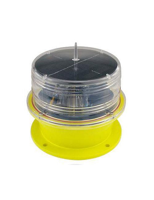 LED Solar Marine Lantern Type A
