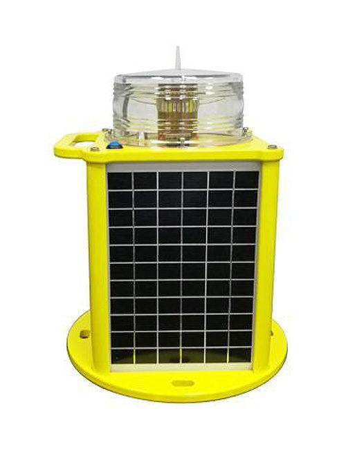 LED Solar Marine Lantern Type C