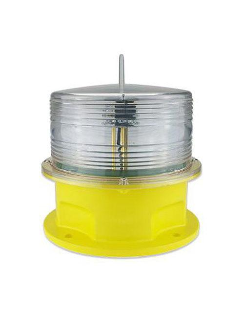 LED Obstruction Light Medium Intensity Type A