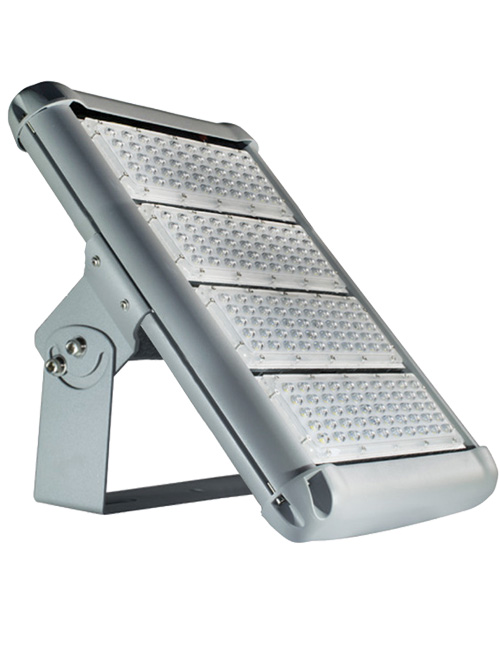 LED Canopy Light Philippines Single Head Stand 160W 160 Watts Rechargeable Flood Light