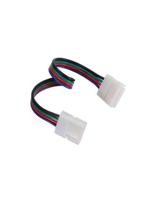 Strip Lights Connector