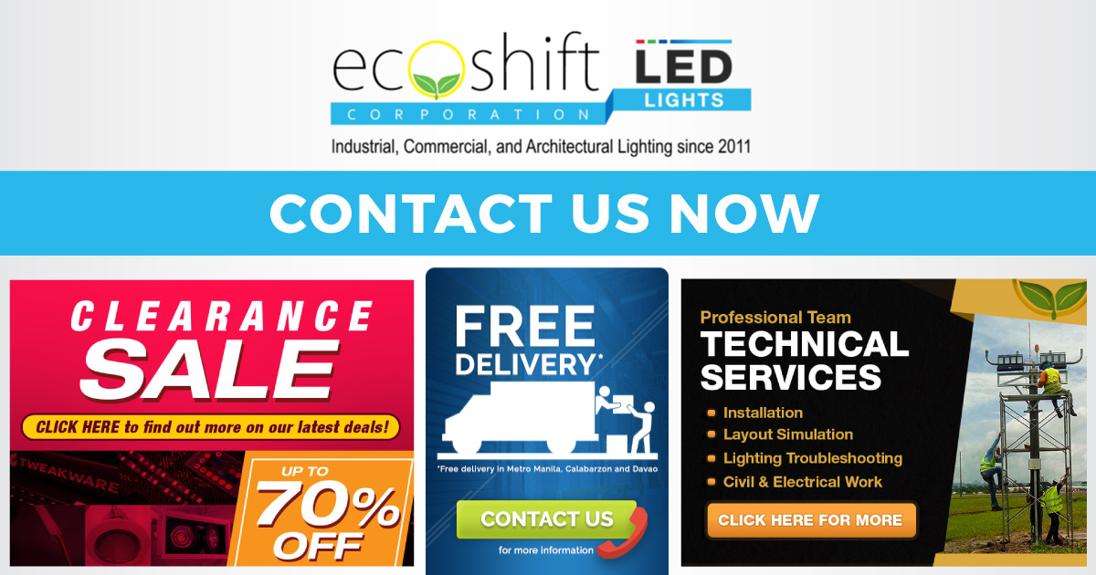 contact us led lights supplier contact details