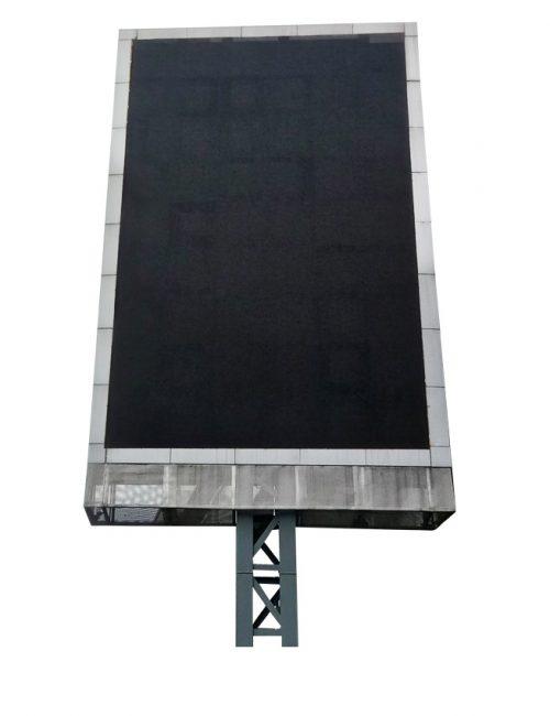 LED Video Board