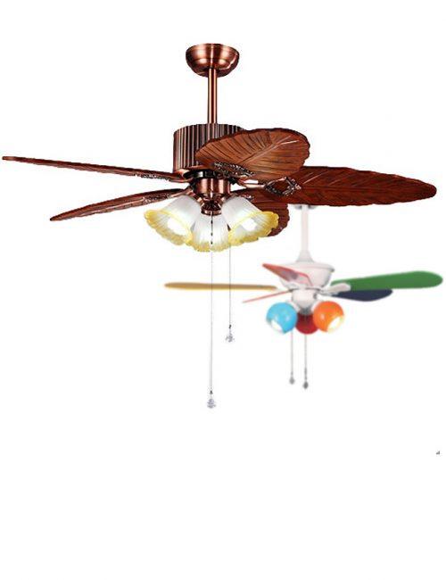 Ceiling Fan Lights Fixtures