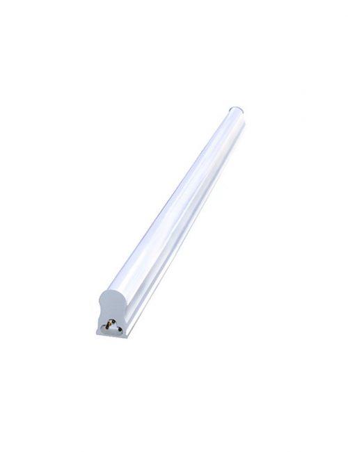 T5 LED Tube Light T8 4 8 2 3 Feet