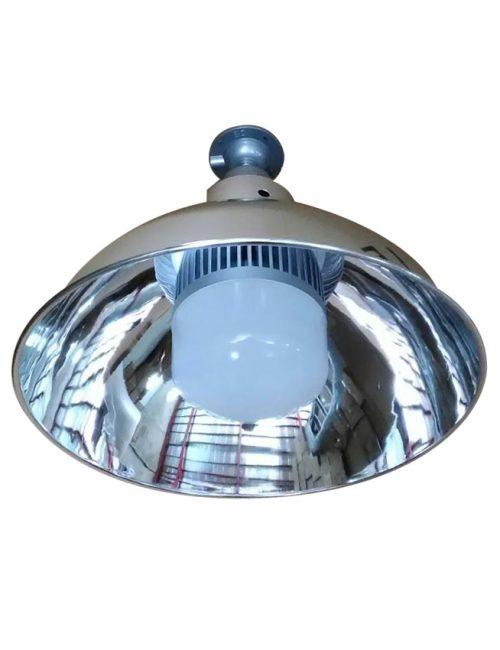 High-bay-bulb-80W-1