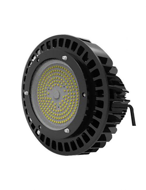 Premium LED High Bay Philippines 60W 80W 100W 150W 200W Warm White Daylight