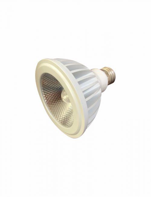 LED Parlight COB 12 Watts 12W PAR38 Warm White Ecoshift Corporation Philippines