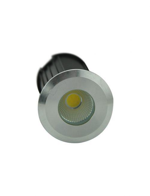 LED Uplight Inground Lighting 12V 3 Watts 3W Warm White Philippines