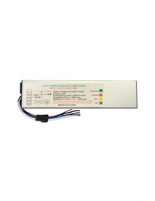 LED Battery Pack 32 Watts Philippines Emergency Device 32W Lighting Philippines