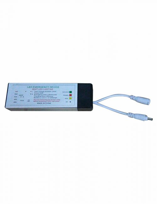 LED Battery Pack 55 Watts Philippines Emergency Device 55W Lighting Philippines